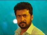 Selvaraghavan S Trademark Scenes Missing In Ngk Trailer