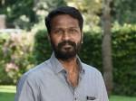 Director Vetrimaran S Fb Post On Ponamaravathi Issue