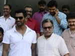 South Indian Actors Association Nine Member Committee To Address Me Too Complaints
