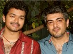Ajith And Vijay Movies Under Low Budget And Less Day Of Shooting