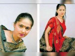 Anushka S Old Pictures Doing Rounds On Social Media