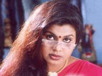 Actress Vichitra Is Back For Acting