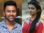 Raavana Kottam Shooting Starts With An Interesting Song