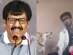 Vivek Shares His Tiktok Video In His Twitter