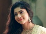 Why Does Sai Pallavi Refuse To Act In Fairness Cream Ad
