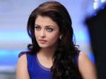 Vivek Oberoi S Disgusting Meme Aishwarya Rai Calms Down Hubbly