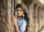 Who Is That Guy I M In Love With Aishwarya Rajesh