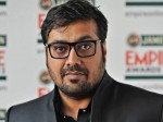 Anurag Kashyap Asks Pm Modis Help As Daughter Gets Rape Threats