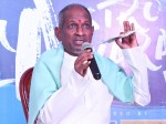 We Paid Royalty To Ilaiyaraja 96 Team Member Clarifies