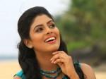 Shivarajkumar Turns Kannada Teacher For Iniya