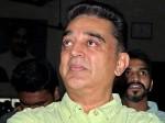 C V Kumar Trolls Actor Kamal On Election Results
