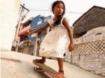 Shortfilm About 9 Year Old Tn Skater Kamali Shortlisted For Oscars