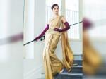 Fans Appreciate Actress Kangana Ranaut