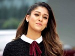 Sivakarthikeyan Explains About Nayanthara Casting In Mr Local