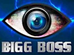 Bigg Boss 3 Fans Don T Want Celebs From A Particular Television Channel