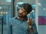 Mr Local Review Its A Very Big Disappointment