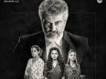 Ajith Fumes Against Woman Haters In His New Movie