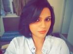 Singer Pranavi Tells Me Too Complaint