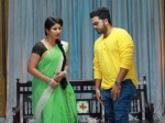 Vijay Tv S Raja Rani Serial Story Is Now Going To Be A Little Serious