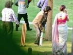 Rajini Praises Yogi Babu For Hardwork