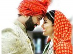 Actress Slams Haters For Criticising Her For Marrying A Muslim