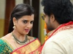Aravind Hails His Wife