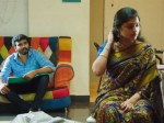 Thirumanam Serial Gives Good Lesson To Young Couples