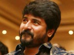 Mr Local Leaked Online By Tamil Rockers