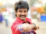 Sivakarthikeyan S Request To Director Rajesh