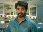 Sivakarthikeyan Signs For Sun Pitctures