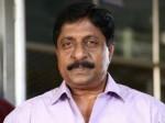 Malayalam Actors Get Less Salary Than Nayanthara Says Actor Sreenivasan