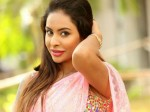 Sri Reddy Is Waiting For Raghava Lawrence S Call