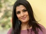 Varalakshmi To Act As Baddie In Balakrishna Movie