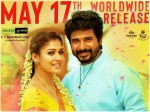 Mr Local Twitter Review