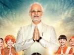 Pm Modi Film Struggles In Box Office