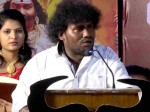 I Have Never Demanded Big Remuneration For My Films Yogi Babu