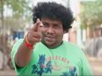 Yogi Babu Helps Lovers In Kaavi Avi Naduvula Devi