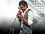 Yuvan Shankar Raja Is Now Ambassador For Zee Tamil Saregamapa