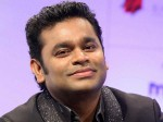 Ar Rahman Teases Tweeples With A Video