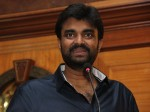 Director A L Vijay About His Marriage