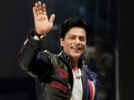 Shah Rukh Khan Completes 27 Years In Bollywood