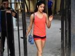 Janhvi Kapoor Gets Trolled Again