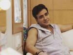 Woman Who Accused Karan Oberoi Of Rape Held In Fake Attack Case