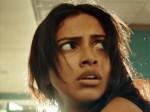Amala Paul Undressed For 20 Days In Aadai Shoot