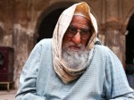 Amitabh Bachchan S First Look From Film Gulabo Sitabo Released