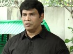 Nadigar Sangam Epigraph Should Not Have Any Names Actor Anandraj