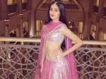 Ananya Pandey Denied Entry Into A Club