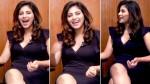 Exclusive Anjali Appreciates Vijay Sethupathi Son Surya