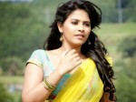 I Will Marry A Tamilian Only Actress Anjali