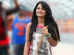 No Accident Happened For Me Anushka Shetty